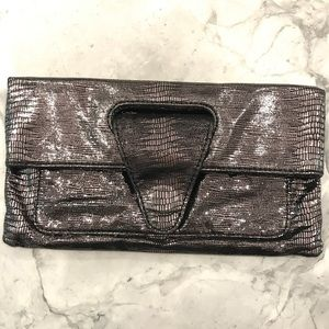 Gianni Bini Clutch